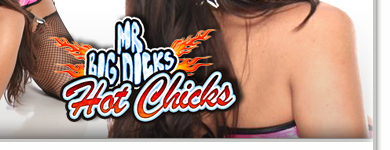 Sex videos and big dicks